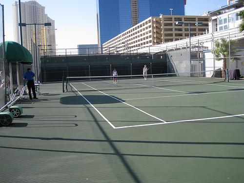 Jabal Las Vegas 2008: 10-1-2008 (13)