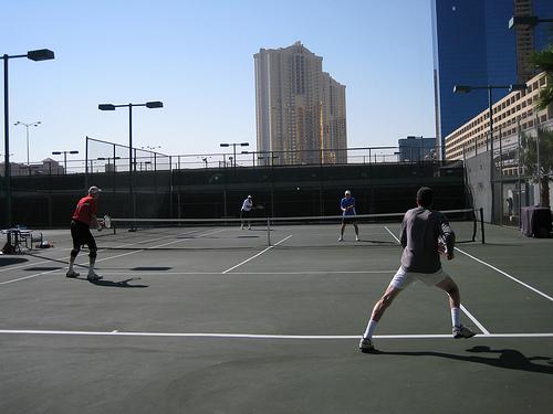 Jabal Las Vegas 2008: 10-1-2008 (15)