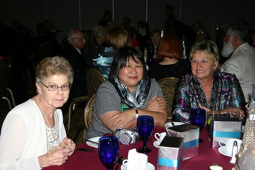 Jabal Las Vegas 2008 (14)