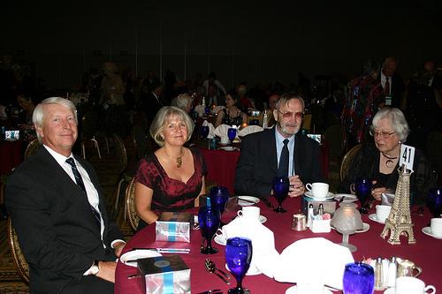 Jabal Las Vegas 2008 (3)