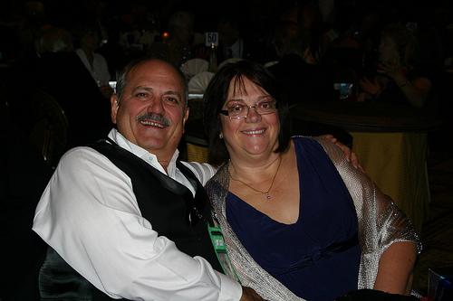Jabal Las Vegas 2008 (9)