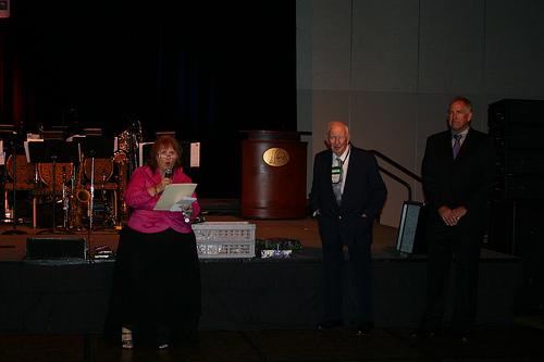 Jabal Las Vegas 2008 (35)