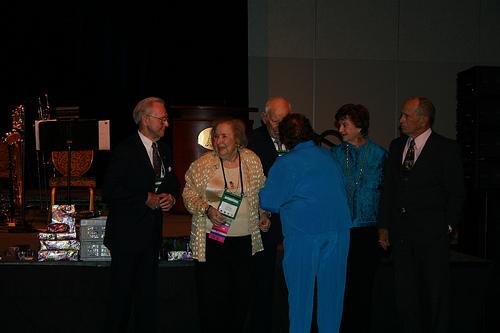 Jabal Las Vegas 2008 (37)