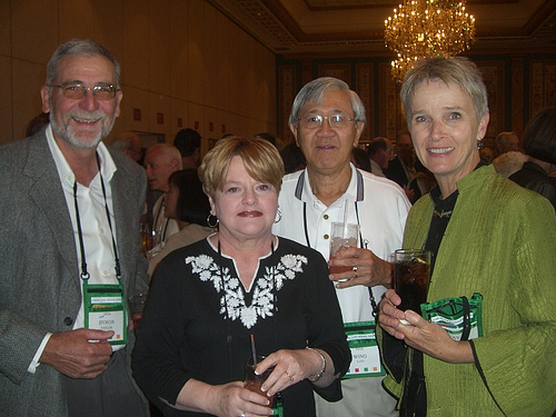 2008 Reunion Photos from Pam Keck (17)