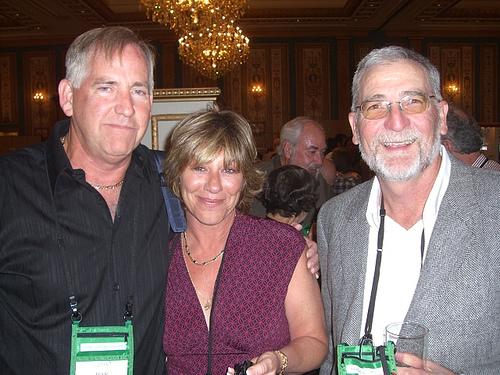 2008 Reunion Photos from Pam Keck (16)