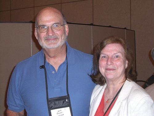 2008 Reunion Photos from Pam Keck (15)