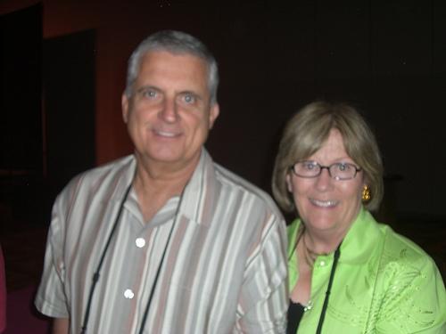 2008 Reunion Photos from Pam Keck (10)