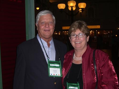 2008 Reunion Photos from Pam Keck (9)