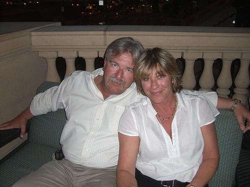 2008 Reunion Photos from Pam Keck (6)