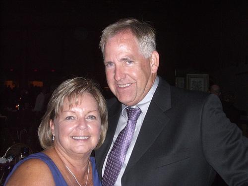 2008 Reunion Photos from Pam Keck (4)