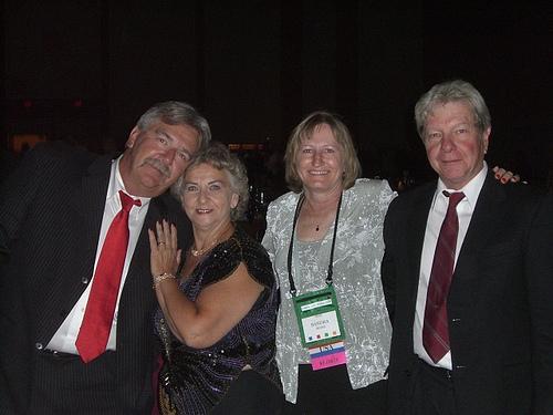 2008 Reunion Photos from Pam Keck (3)