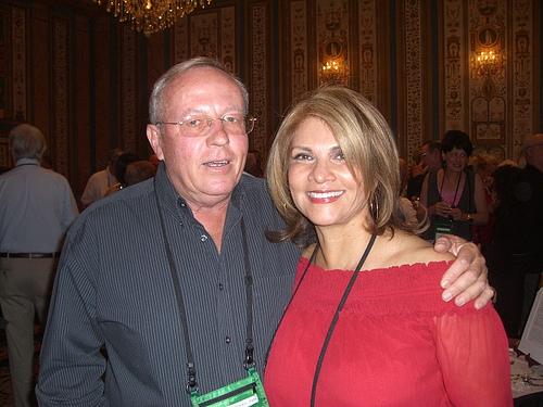 2008 Reunion Photos from Pam Keck (19)
