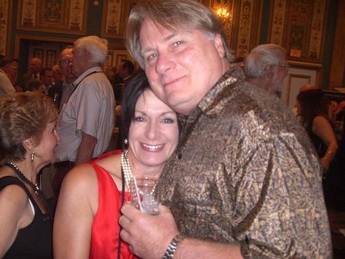 2008 Reunion Photos from Pam Keck (18)