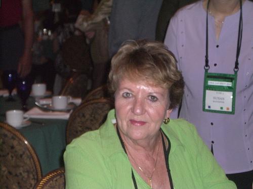 2008 Reunion Photos from Pam Keck (14)