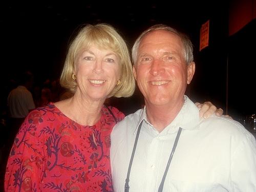 2008 Reunion Photos from Pam Keck (13)