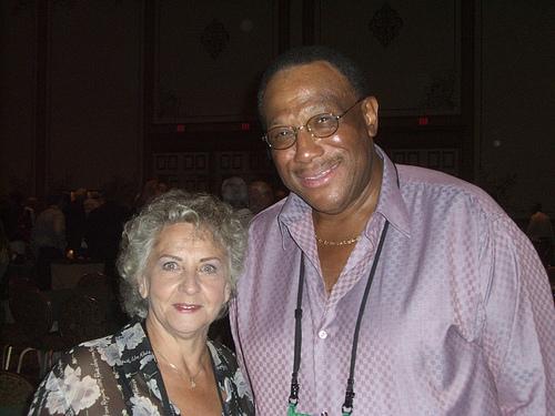 2008 Reunion Photos from Pam Keck (12)