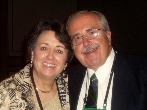 2008 Reunion Photos from Pam Keck (11)