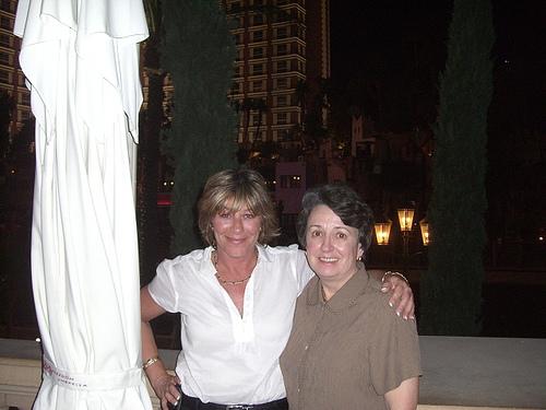 2008 Reunion Photos from Pam Keck (8)