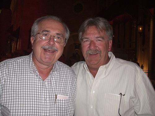 2008 Reunion Photos from Pam Keck (7)
