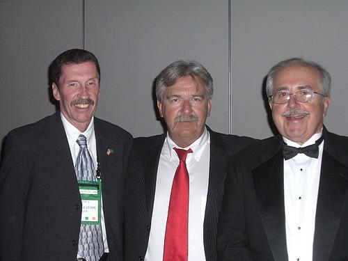 2008 Reunion Photos from Pam Keck (5)