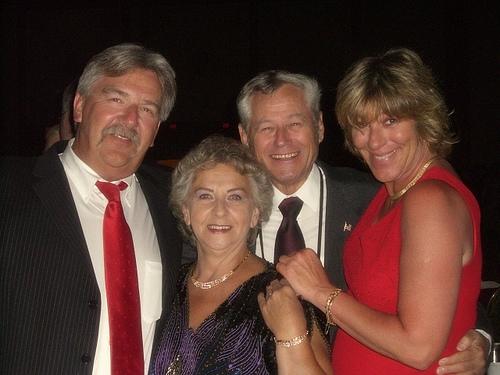 2008 Reunion Photos from Pam Keck (2)