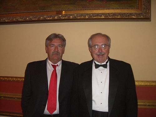 2008 Reunion Photos from Pam Keck (1)