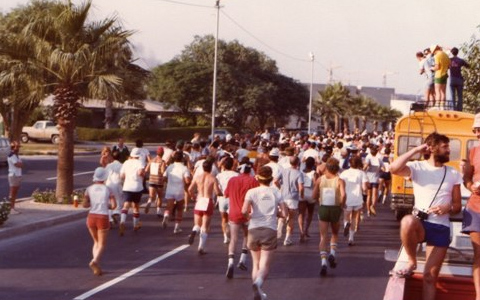 1978 Dhahran Road Race (1)