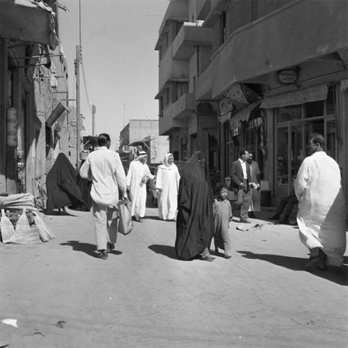 Old Al-Hasa (1)