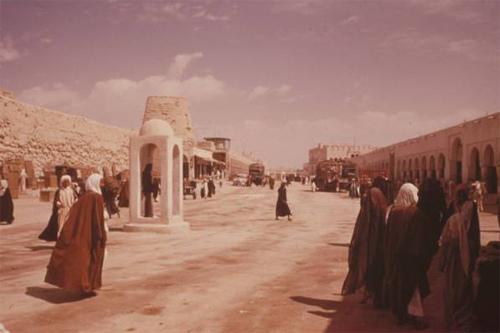 Old Al-Hasa (4)