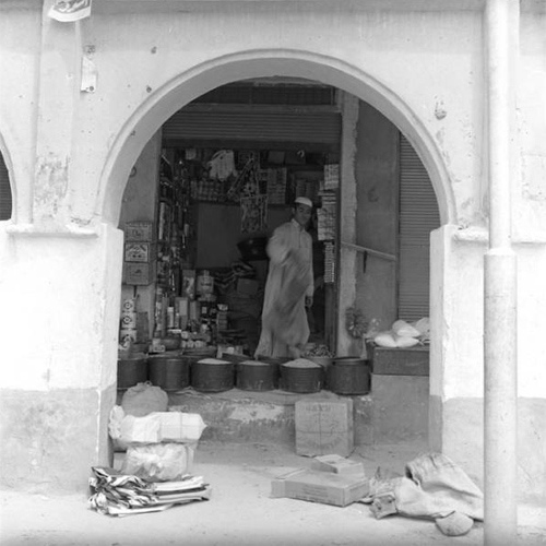 Old Al-Hasa (15)
