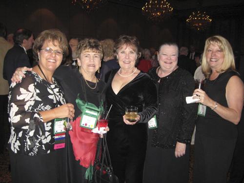 2008 Las Vegas Reunion (1)