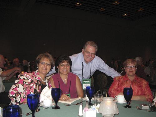 2008 Las Vegas Reunion (2)