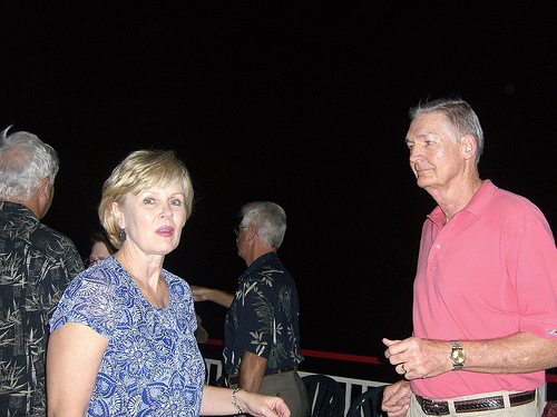 Dinner/Dance Cruise on Lake Mead (26)