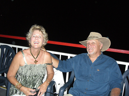 Dinner/Dance Cruise on Lake Mead (28)
