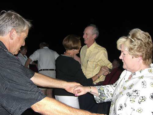 Dinner/Dance Cruise on Lake Mead (21)
