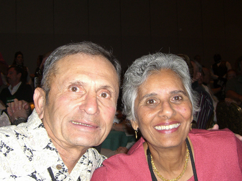 Klingman Reunion Photos - Part 2 (9)