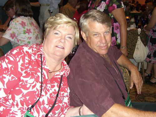 Klingman Reunion Photos - Part 2 (14)