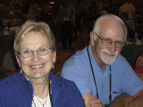 Klingman Reunion Photos - Part 2 (23)