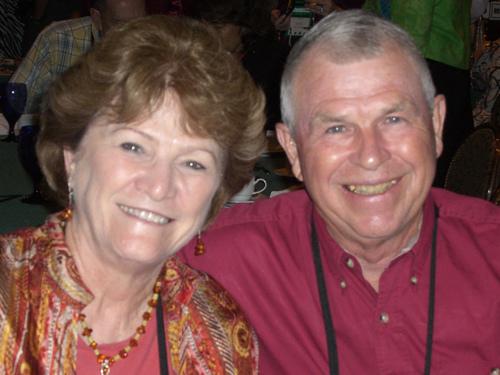 Klingman Reunion Photos - Part 2 (24)