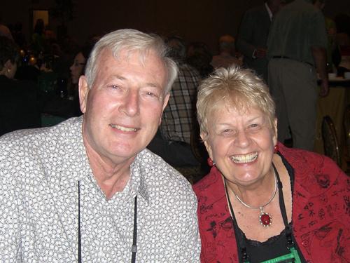 Klingman Reunion Photos - Part 2 (25)