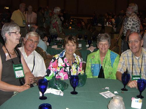 Klingman Reunion Photos - Part 2 (27)