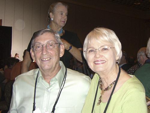 Klingman Reunion Photos - Part 2