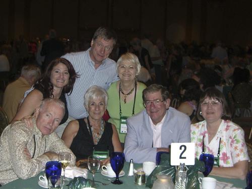 Klingman Reunion Photos - Part 2 (4)