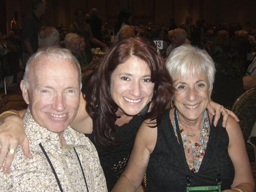 Klingman Reunion Photos - Part 2 (5)