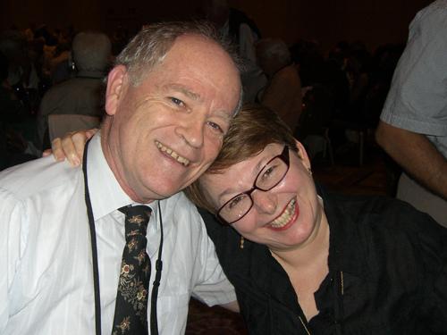 Klingman Reunion Photos - Part 2 (7)