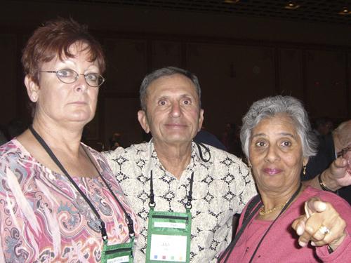 Klingman Reunion Photos - Part 2 (10)