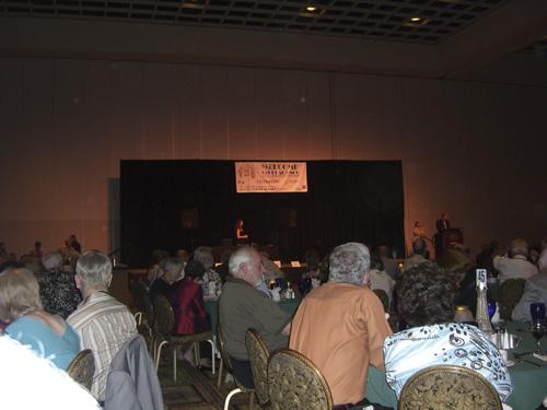 Klingman Reunion Photos - Part 2 (11)