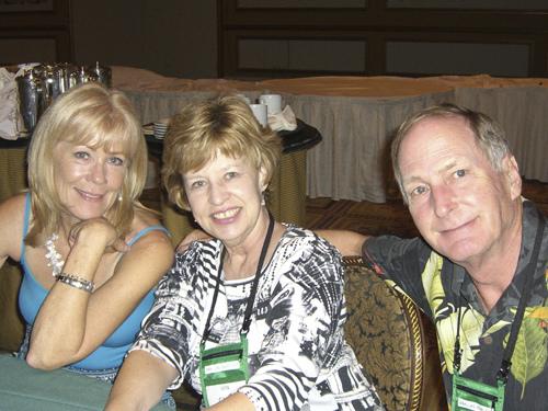 Klingman Reunion Photos - Part 2 (12)