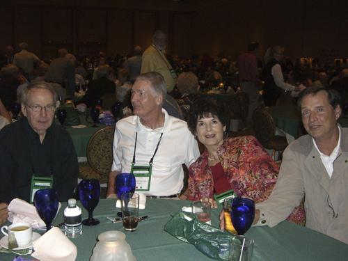 Klingman Reunion Photos - Part 2 (13)