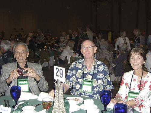 Klingman Reunion Photos - Part 2 (18)